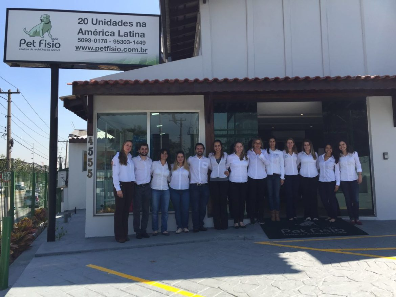 Especialização em Veterinária – Venha se Capacitar