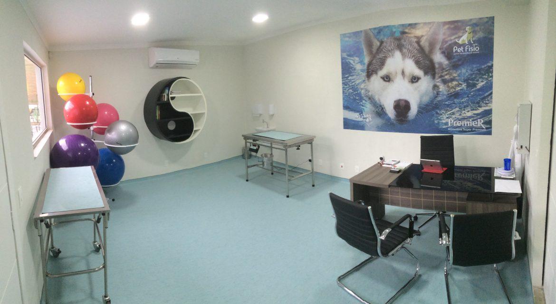 Centro de Reabilitação Animal – Recuperando Vidas