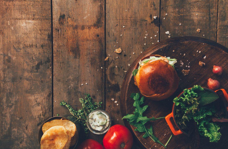 Comida Caseira para Cães – Dicas de Preparo